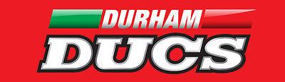 DurhamDucs