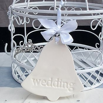 Wedding Decorations Buying Guide