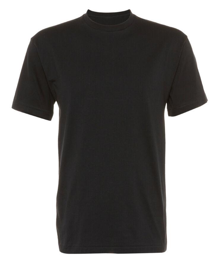 Wie Sie T-Shirts auf eBay finden