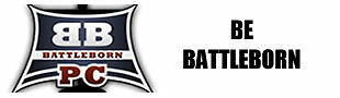 battleborncable