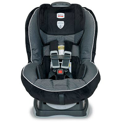 top 10 convertible car seats of 2013 ebay. Black Bedroom Furniture Sets. Home Design Ideas