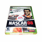Racing NASCAR 08 Video Games