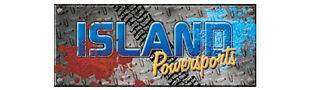 Island Powersports Part/Accessories