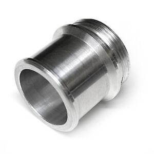 GReddy-Type-RS-Recirculation-Adapter-1-25-Aluminum