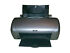 Printer: Epson Stylus Photo R220 Digital Photo Inkjet Printer Color Printer, Digital Photo Printer, Micro Piezo ...