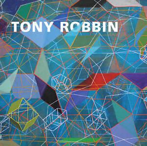 Tony-Robbin-A-Retrospective-by-Robert-Kushner-Carter-Radcliff-Joyce