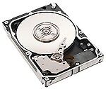 "Dell 300 GB,Internal,15000 RPM,3.5"" (N22..."