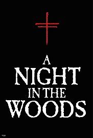 A-Night-In-The-Woods-DVD-2012