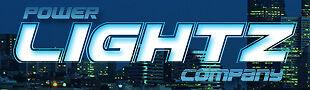 Power Lightz Company
