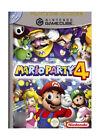 Mario Party Video Games