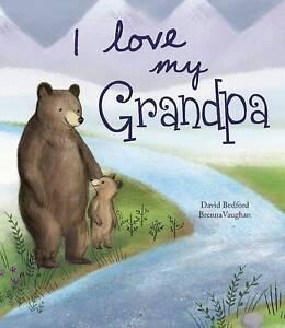 I-Love-My-Grandpa-Picture-Story-Book-by-Parragon-Book-Service-Ltd