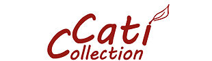 Cati-Collection