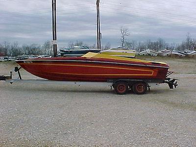 marinerep35c2