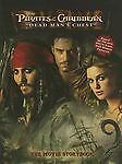 Pirates-of-the-Caribbean-DEAD-MANS-CHEST-PICTURE-BOOK