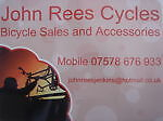johnrees-cycles