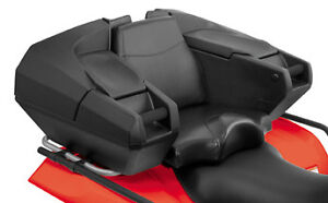 QuadBoss-Weekender-Trunk-ATV-Luggage-for-Rear-With-Seat