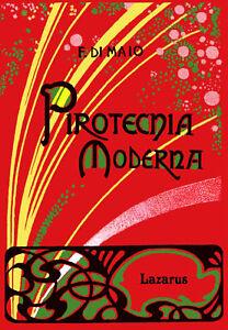 PIROTECNIA-MODERNA-DI-MAIO-anastatica-manuali-hoepli