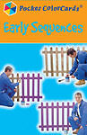 Early-Sequences-by-Speechmark-Cards-1999