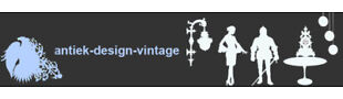 antiek-design-vintage