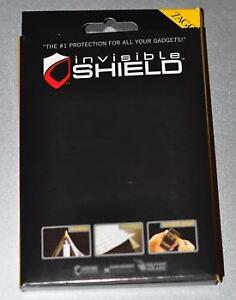ZAGG-invisibleSHIELD-Samsung-Galaxy-Note-US-Version-SCREEN-Protector