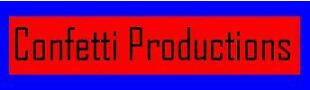 Confetti Productions