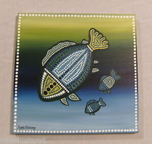 ABORIGINAL-ART-FISH-BY-ANGELA-BLAKENEY