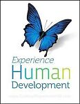 Human Development by Diane E. Papalia, Ruth Duskin Feldman, Ruth Feldman and Diane Papalia (2011, Hardcover)