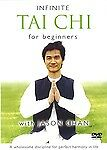 Infinite-Tai-Chi-For-Beginners-With-Jason-Chan-DVD-2009