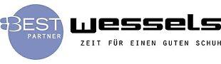 schuhhaus-wessels
