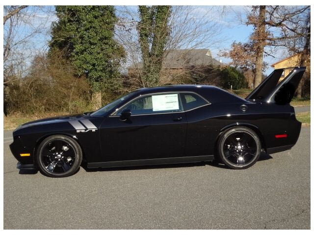 Dodge Joins The Group Of Ricers Nissan Forums