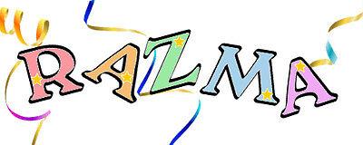 Razma Personalised Giftsq