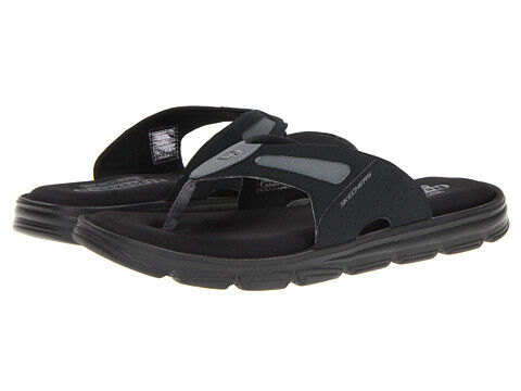Men's Flip-Flops Buying Guide