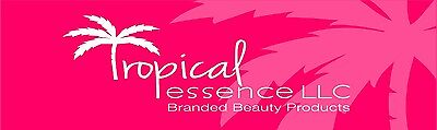 Tropical Essence LLC