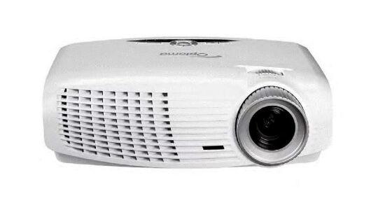 Full HD Beamer: 10 Tipps für den Kauf