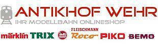 Modellbahnshop Hochrhein