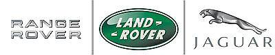 LIVERMORE JAGUAR LAND ROVER