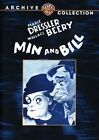 Min and Bill (DVD, 2009)