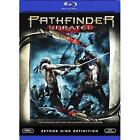 Pathfinder (Blu-ray Disc, 2009, Unrated) (Blu-ray Disc, 2009)