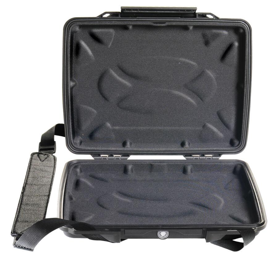 Case, Rack oder Tasche: Wann setze ich welchen Schutz für meine Geräte ein?