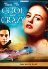 Cool and the Crazy (DVD, 2012)