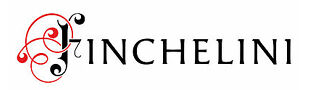 finchelini