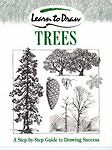 Good, Trees (Collins Learn to Draw), Hutchins, Roger, Book