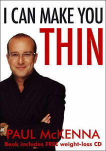I-Can-Make-You-Thin-Book-and-CD-Paul-McKenna