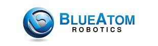 Blue Atom Robotics