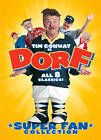 Dorf: Super Fan Collection (DVD, 2011) (DVD, 2011)