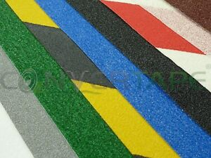 HIGH-GRIP-ANTI-SLIP-TAPE-ADHESIVE-BACKED-NON-SLIP-TAPE
