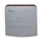 Vodafone EasyBox 803 300 Mbps 4-Port 10/100 Wireless N Router