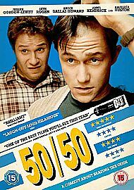 5050 Bluray and DVD Combo 2012 2Disc Set - <span itemprop=availableAtOrFrom>dagenham, United Kingdom</span> - 5050 Bluray and DVD Combo 2012 2Disc Set - dagenham, United Kingdom