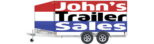 Johns Trailers