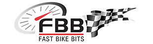FastBikeBits-Direct